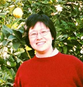 Lau-Kin-Chi-photo-1-288x300