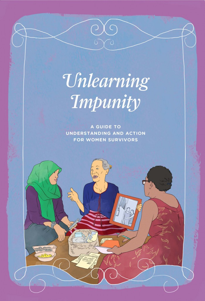 Cover-buku-Unlearning-Impunity