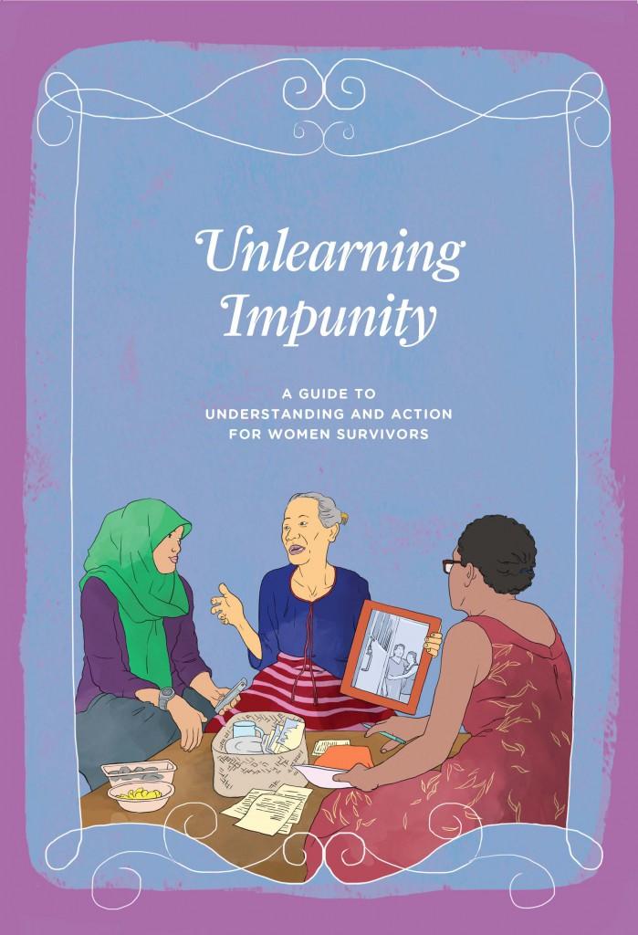 Cover-buku-Unlearning-Impunity