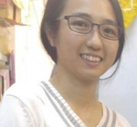 Leung Lai Yan