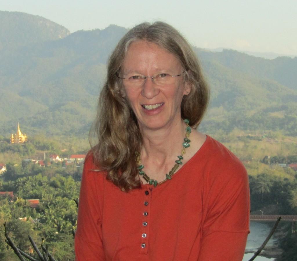 2011 Laos