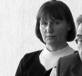 Yevgeniya Leontyeva (Ukraine)