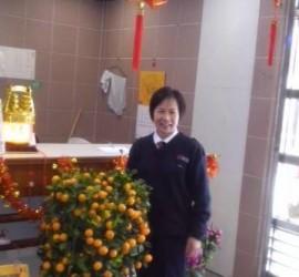 liao fuzhen