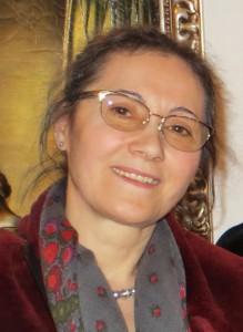 2015 May Sawdat Troicher