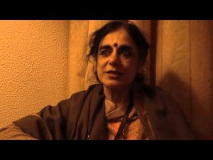 Anita Rampal