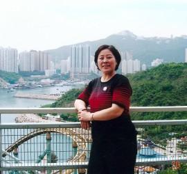 Zhuxiaxia's photo7
