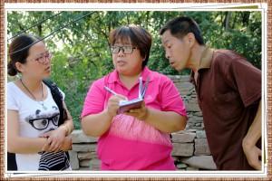 zhaochunhua2